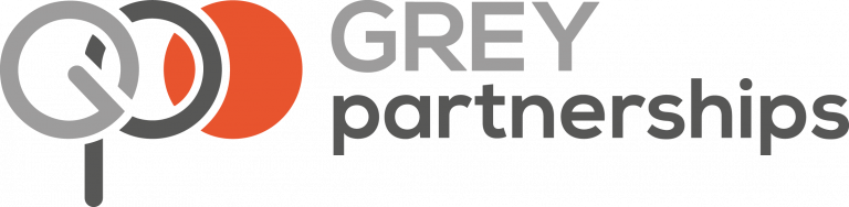 Greypartnerships logo